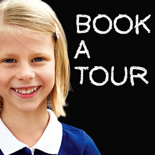 Book a Tour of the School