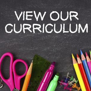 View our Curriculum