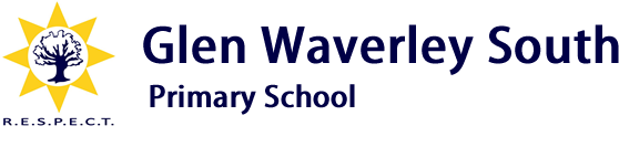 Glen Waverley South Primary School